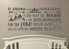 Scripture Wall Decals For Nursery 16 Best Images About Baby Boy On Pinterest Boats Nautical Boy