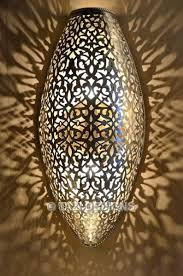 Large Moroccan Chandelier Traditional Moroccan Lighting Google Search Cid 12 Interior