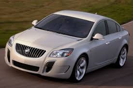 2013 buick regal warning reviews top 10 problems you must know