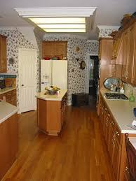 what to do with oak cabinets u2014 designed