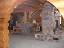 log homes interiors best 25 log home interiors ideas on log home rustic