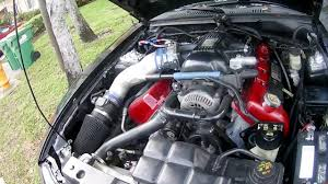 2002 mustang clutch how to change and replace clutch cable and firewall adjuster in a