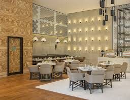 ori furniture cost jerusalem s newest luxury hotel opens with a touch of the orient