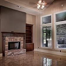 custom home interior design luxurius custom home interior h99 about home interior design ideas