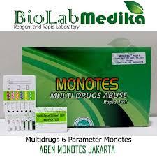 Alat Tes Hiv Di Apotik jual rapid test narkoba monotes murah biolab medika