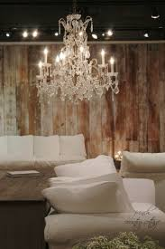 Shabby Cottage Home Decor by 308 Best Decor Inspiration Western Glam Shabby Chic Images On