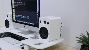 modern speakers best speakers for a modern setup youtube
