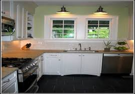 Kitchen Lighting Design Guidelines by Kitchen Design Pictures Off White Cabinets Kitchen Recessed