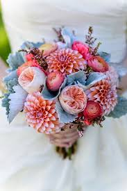 Wedding Flowers For The Bride - best 25 mint wedding flowers ideas on pinterest mint rustic