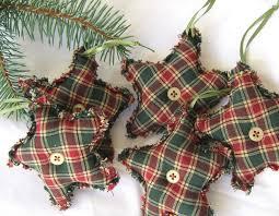 homespun ornaments princess decor