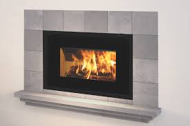 hwam north america 3055 zero clearance fireplace