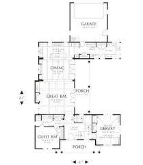 T Shaped House Floor Plans 93 Best Floor Plans Images On Pinterest House Floor Plans Dream