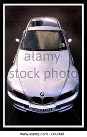bmw z3 wagon 1999 bmw z3 m coupe stock photo royalty free image 99060 alamy