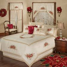 Bejeweled Romance Comforter Set Bedding Bedspreads Comforter Sets Daybed Covers Quilts Touch