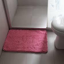 Microfiber Chenille Bath Rug Cheap Microfiber Doormat Find Microfiber Doormat Deals On Line At