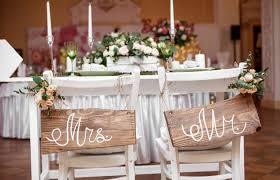 d co mariage vintage mariage bohème chic ou vintage découvrez trois tendances phare