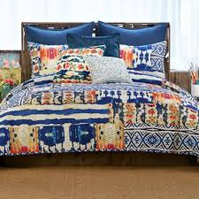 Quilted Cotton Coverlet 100 Cotton Quilts U0026 Bedspreads
