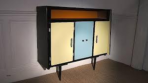 meubles cuisine vintage meubles vintage toulouse best of visite guidée de mon intérieur la