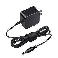 ul listed tfdirect 6v battery charger dynacraft kitty
