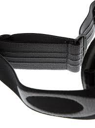 oakley goggles motocross oakley true carbon fiber clear xs o frame kids mx goggle oakley