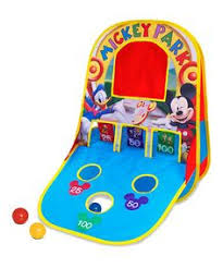 Mickey Mouse Activity Table Mickey Mouse Bedroom Furniture Mickey Mouse Clubhouse Mickey