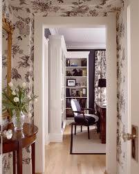 100 wallpapers in home interiors perfect wallpaper in