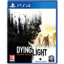 dying light ps4 game games dying light ps4 was sold for r350 00 on 28 may at 20 16 by