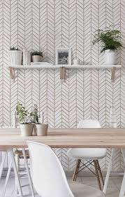 temporary wall paper awesome and artistic vinyl material self adhesive temporary