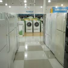 hhgregg refrigerator black friday hhgregg 14 reviews electronics 1810 rinehart rd sanford fl