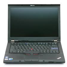 lenovo laptop themes for windows 7 laptops pcretro com