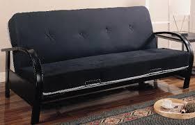 enjoyable comfortable futons to sleep on futons sofa beds home
