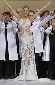 sheer mermaid wedding dress wedding dresses dressesss