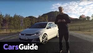 subaru gti 2017 subaru wrx 2018 review carsguide