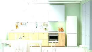 ikea cuisines placard ikea cuisine placard ikea cuisine cuisine photo great