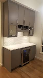 Kitchen Cabinet Door Replacement Ikea Kitchen Cabinets Ikea Shaker Kitchen Ikea Kitchen Remodel Cost