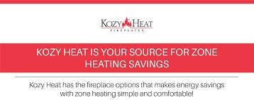 blog kozy heat