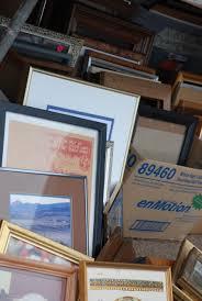 home décor bainbridge island rotary auction u0026 rummage sale