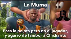 Memes De Toy Story - los memes de toy story aplicados al fãºtbol hondureã o â radiohouse