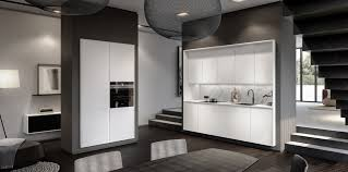siematic chichester interiors south uk