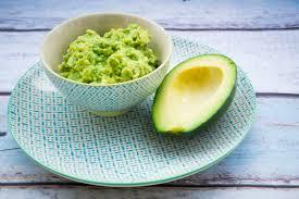 alert mcdonalds now serves guacamole southern living