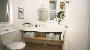 what to consider when refreshing your bathroom for sale bathroom after jpg
