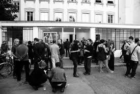 chambre strasbourg galerie la chambre galleries 4 place austerlitz strasbourg
