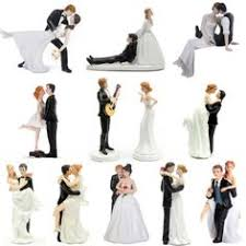unique wedding cake toppers and groom unique and ideas of wedding cake toppers http www