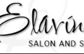 elavina salon and spa manchester nh 03104 yp com