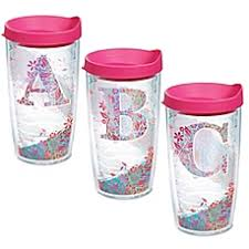 Bed Bath And Beyond Fargo Nd Tervis Bed Bath U0026 Beyond