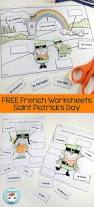 Beginner French Worksheets The 25 Best French Worksheets Ideas On Pinterest French Course