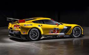 corvette project cars project cars us dlc chevrolet corvette c7 r