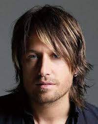 how to straighten and style men u0027s hair hair fashion pinterest