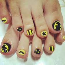 723 best toes images on pinterest toe nail art pedicure nail