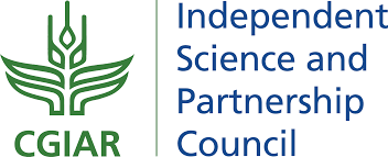 ispc independent science and partner council strengthening the
